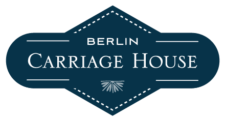 Berlin Carriage House